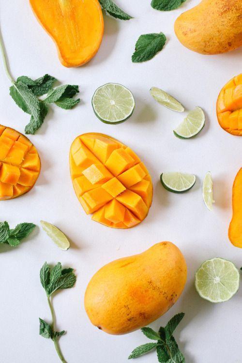 Cứ ăn trái cây theo cách sai lầm này thì chẳng những mất hoàn toàn dưỡng chất mà còn gây hại sức khỏe, sắc vóc - Ảnh 4