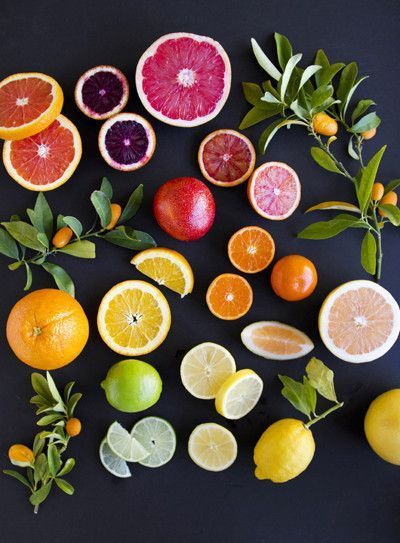 Cứ ăn trái cây theo cách sai lầm này thì chẳng những mất hoàn toàn dưỡng chất mà còn gây hại sức khỏe, sắc vóc - Ảnh 3