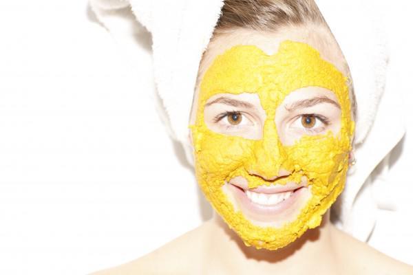 Dùng mặt nạ Vitamin E, có ngay làn da trắng bóc như trứng chỉ sau 2 ngày! - Ảnh 11