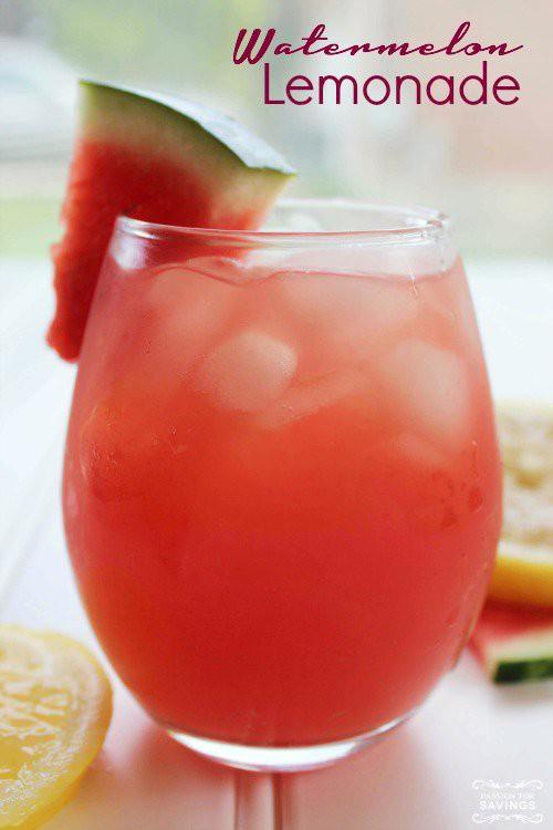 3 loại đồ uống mùa hè mới toanh đẹp lung linh bạn nhất định nên thử ngay - Ảnh 3