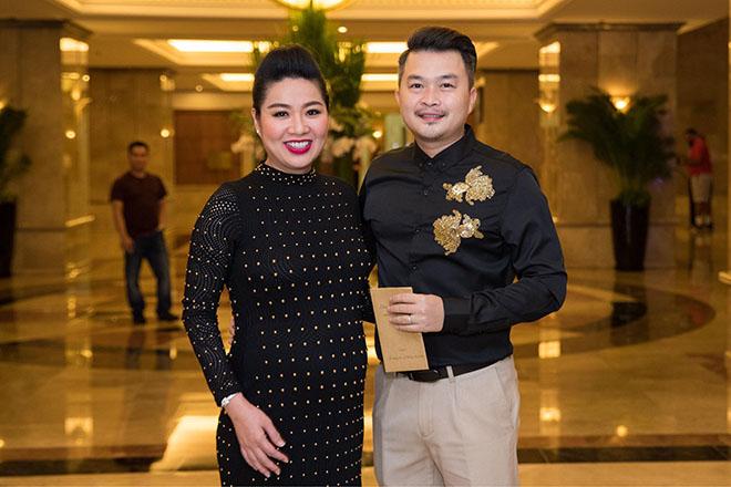 Lý do Lê Giang áp đảo Kim Chi trong đám cưới con gái Hồng Vân - Ảnh 8