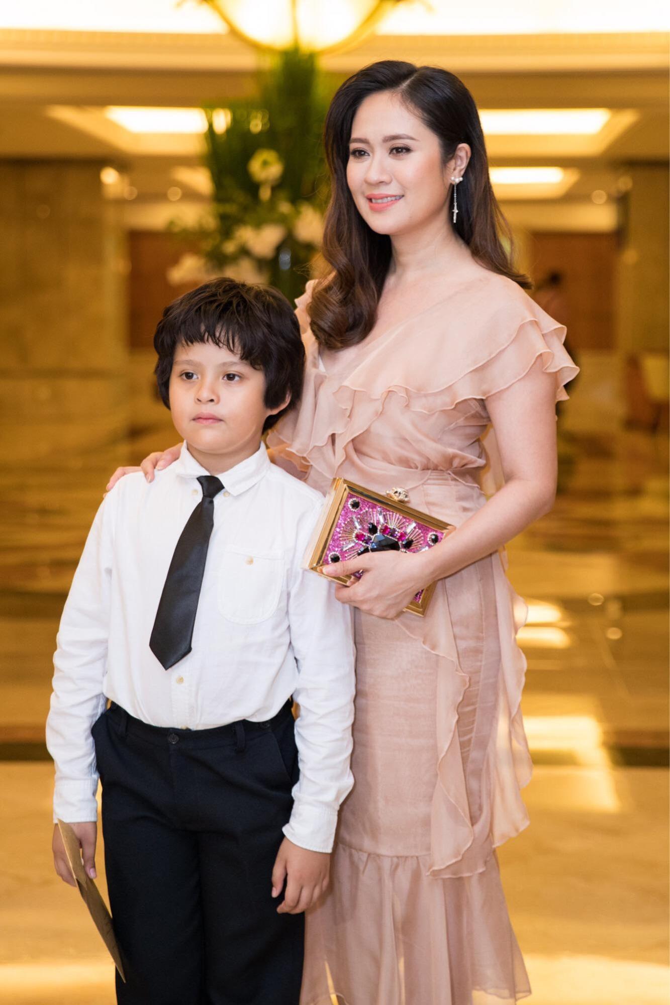 Lý do Lê Giang áp đảo Kim Chi trong đám cưới con gái Hồng Vân - Ảnh 10