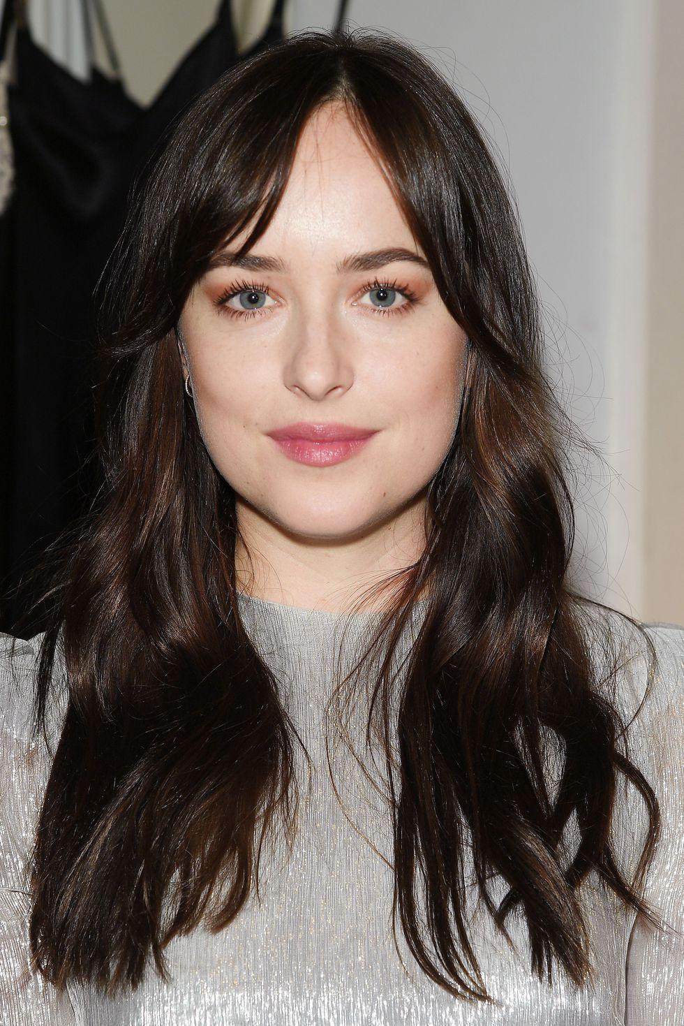 Mỹ nhân Hollywood gợi ý 10 kiểu tóc xoăn đẹp cho từng dáng mặt - Ảnh 2