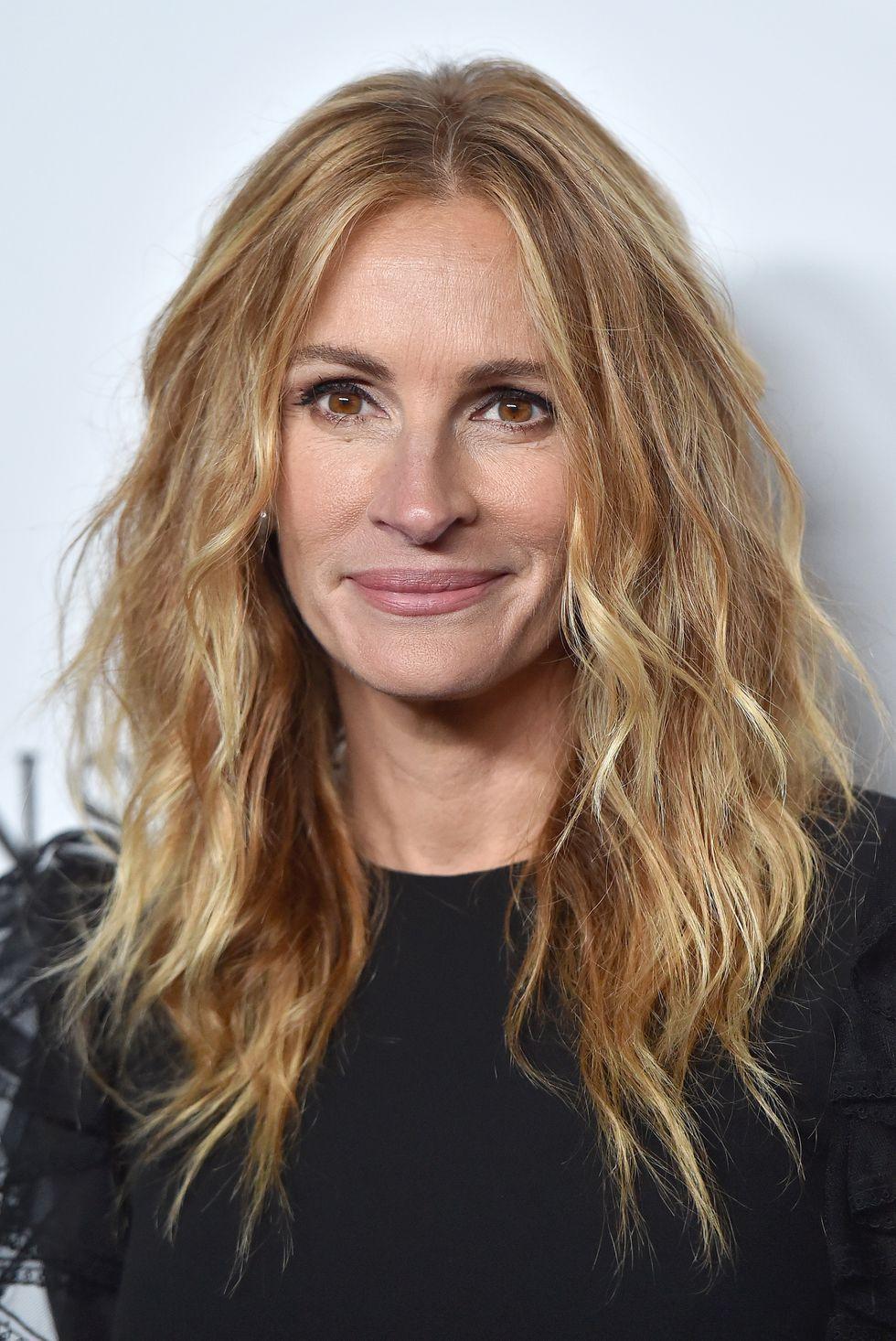 Mỹ nhân Hollywood gợi ý 10 kiểu tóc xoăn đẹp cho từng dáng mặt - Ảnh 9