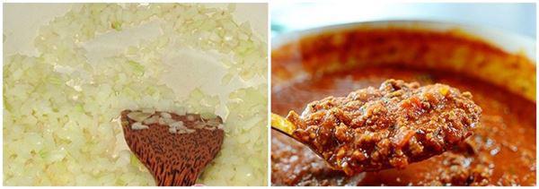 3 cách làm mì Ý vừa đơn giản lại ngon đúng điệu - Ảnh 7