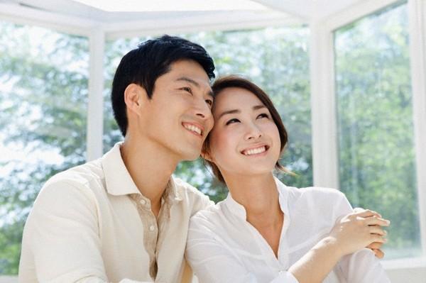 chong thuong vo 4