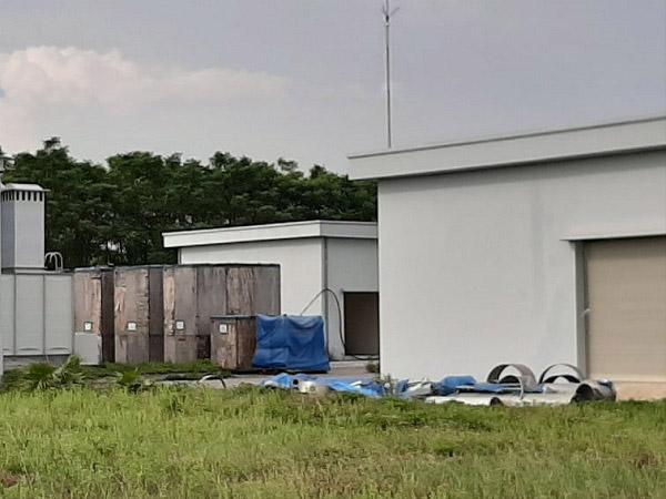 Nhà thầu xin chấm dứt DA hơn 800 tỷ: Tỉnh Phú Thọ 'cầu cứu' Trung ương - Ảnh 3