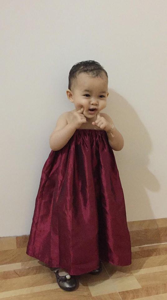 Sốt đúng 1 ngày, bé gái 21 tháng tuổi đã bị viêm màng não, để lại di chứng nặng nề và bài học cảnh tỉnh các mẹ - Ảnh 2