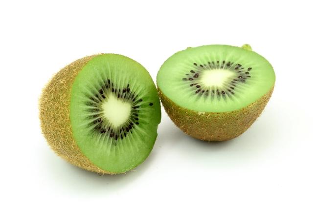 11 loại trái cây ít carb bạn nên biết khi giảm cân - Ảnh 10