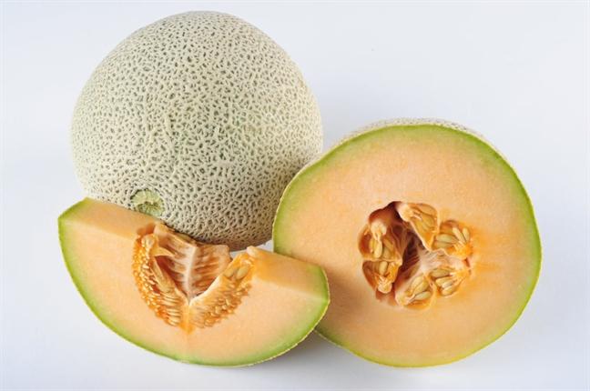11 loại trái cây ít carb bạn nên biết khi giảm cân - Ảnh 4