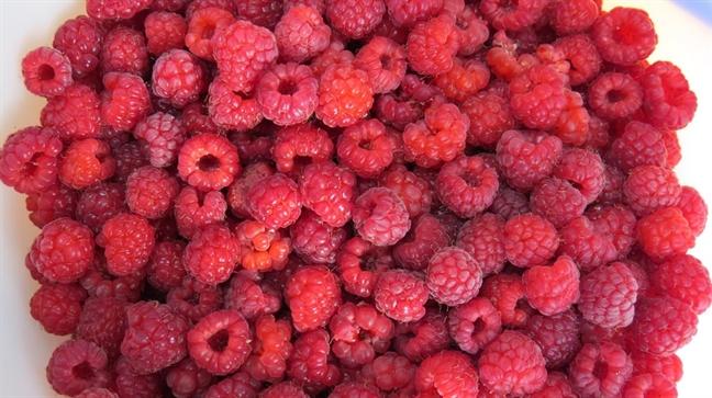 11 loại trái cây ít carb bạn nên biết khi giảm cân - Ảnh 5