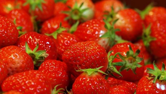 11 loại trái cây ít carb bạn nên biết khi giảm cân - Ảnh 6
