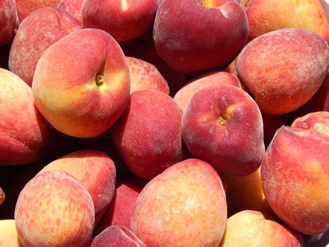 11 loại trái cây ít carb bạn nên biết khi giảm cân - Ảnh 7