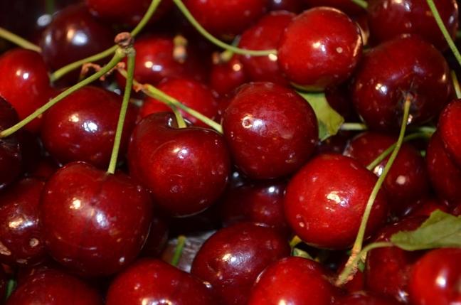 11 loại trái cây ít carb bạn nên biết khi giảm cân - Ảnh 8
