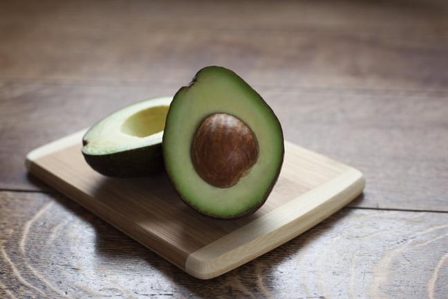 11 loại trái cây ít carb bạn nên biết khi giảm cân - Ảnh 9