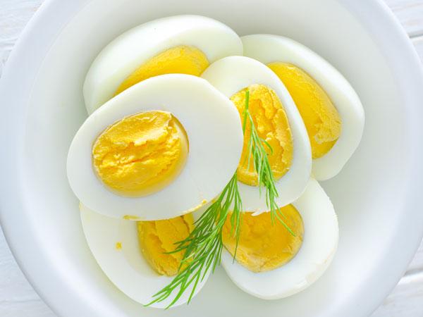 Bật mí chế độ ăn kiêng giảm cân, kích thích ngực và mông nảy nở của phụ nữ Ấn Độ - Ảnh 3