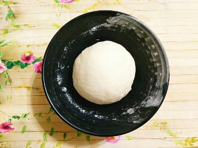 Cách làm bánh bao nhân thịt vừa mềm vừa trắng, ai cũng mê - Ảnh 2