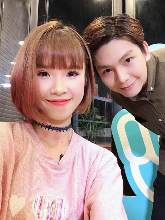 Khởi My hé lộ về cuộc sống hôn nhân với Kelvin Khánh, thừa nhận hai vợ chồng như đàn ông - Ảnh 4