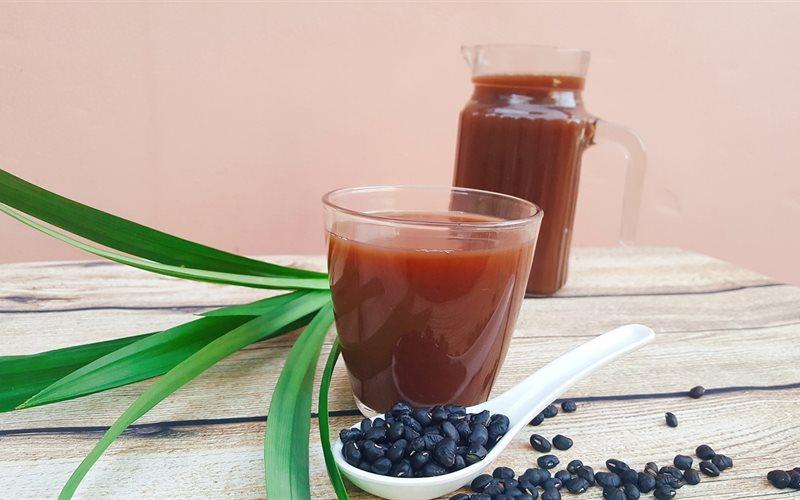 Mỗi ngày uống 2 ly nước đậu đen trước bữa ăn – Bí quyết giúp phụ nữ Nhật trẻ lâu, vóc dáng thon gọn hoàn hảo  - Ảnh 5