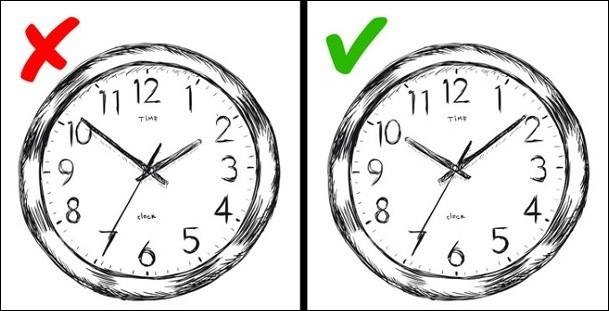Phát hiện bệnh kịp thời nhờ áp dụng những cách kiểm tra sức khỏe cực đơn giản này tại nhà - Ảnh 2