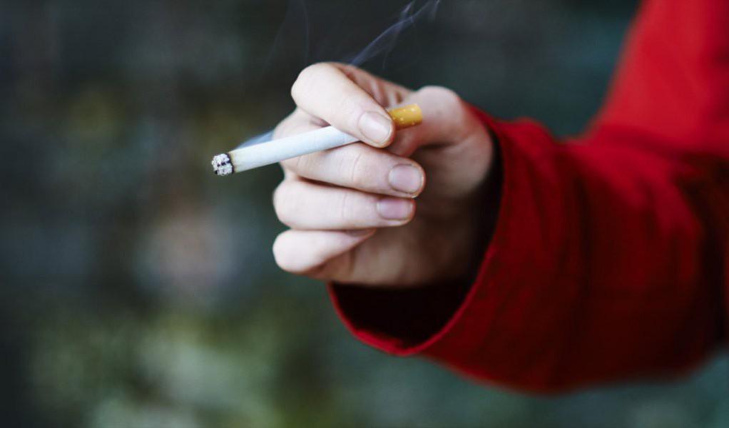 Ung thư phổi đang ngày càng trẻ hoá: Đừng để đến lúc phát hiện thì đã quá muộn - Ảnh 2