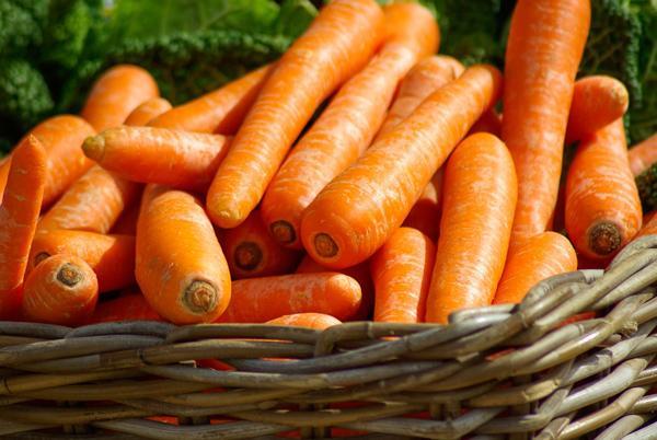 """Viện Ung thư Hoa Kỳ công bố top 10 thực phẩm """"tiêu diệt"""" ung thư ai cũng quen mặt - Ảnh 2"""