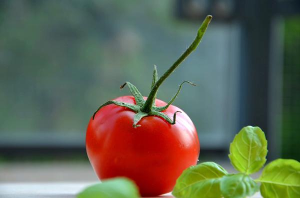 """Viện Ung thư Hoa Kỳ công bố top 10 thực phẩm """"tiêu diệt"""" ung thư ai cũng quen mặt - Ảnh 5"""