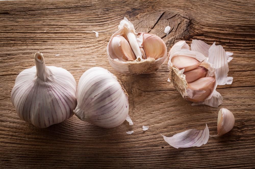 9 loại thực phẩm giúp hỗ trợ giảm mỡ hiệu quả, nên ăn hàng ngày để giảm cân - Ảnh 1