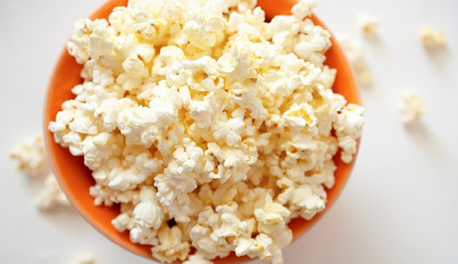 9 loại thực phẩm giúp hỗ trợ giảm mỡ hiệu quả, nên ăn hàng ngày để giảm cân - Ảnh 3