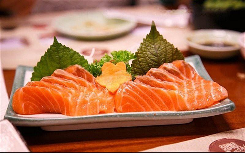 9 loại thực phẩm giúp hỗ trợ giảm mỡ hiệu quả, nên ăn hàng ngày để giảm cân - Ảnh 6