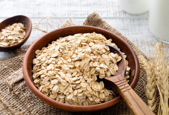 9 loại thực phẩm giúp hỗ trợ giảm mỡ hiệu quả, nên ăn hàng ngày để giảm cân - Ảnh 8