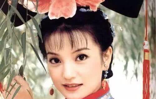 """Hé lộ lý do Huỳnh Hiểu Minh đem lòng yêu thầm nàng """"Én nhỏ"""" Triệu Vy suốt nhiều năm - Ảnh 2"""