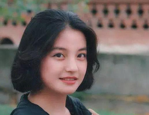"""Hé lộ lý do Huỳnh Hiểu Minh đem lòng yêu thầm nàng """"Én nhỏ"""" Triệu Vy suốt nhiều năm - Ảnh 3"""