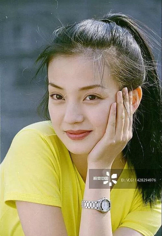 """Hé lộ lý do Huỳnh Hiểu Minh đem lòng yêu thầm nàng """"Én nhỏ"""" Triệu Vy suốt nhiều năm - Ảnh 7"""