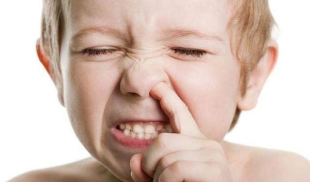 Những bộ phận trên cơ thể càng sạch sẽ càng gây hại cho sức khỏe - Ảnh 3