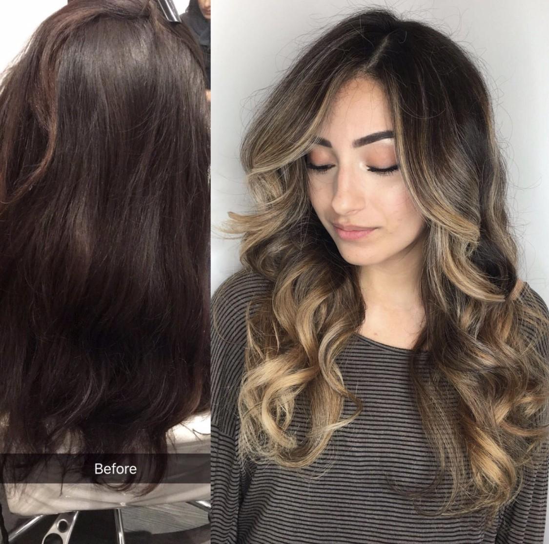 'Tôi đã chi rất nhiều tiền để nhuộm tóc và đây là 7 tip giữ màu tóc nhuộm bền đẹp' - chia sẻ của một hair stylist sẽ khai sáng cho các nàng tóc nhuộm - Ảnh 1