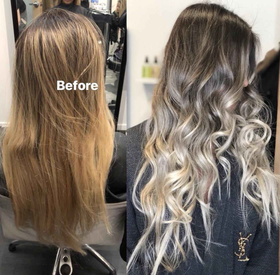 'Tôi đã chi rất nhiều tiền để nhuộm tóc và đây là 7 tip giữ màu tóc nhuộm bền đẹp' - chia sẻ của một hair stylist sẽ khai sáng cho các nàng tóc nhuộm - Ảnh 4