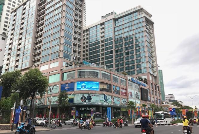 """Xâu xé đất đai tại Khánh Hòa: """"Đất vàng"""" giá bèo - Ảnh 1"""