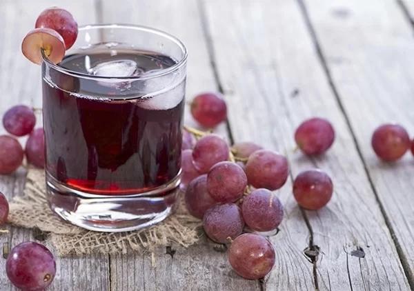 8 loại đồ uống giúp giảm cân trong lúc ngủ - Ảnh 4