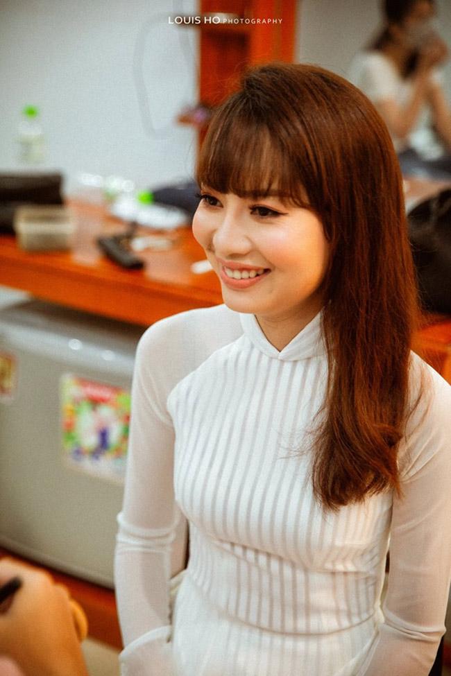 Chỉ gặp 2 lần, cô lễ tân khách sạn người Việt tán được luôn 'Soái Ca' Mỹ - Ảnh 6
