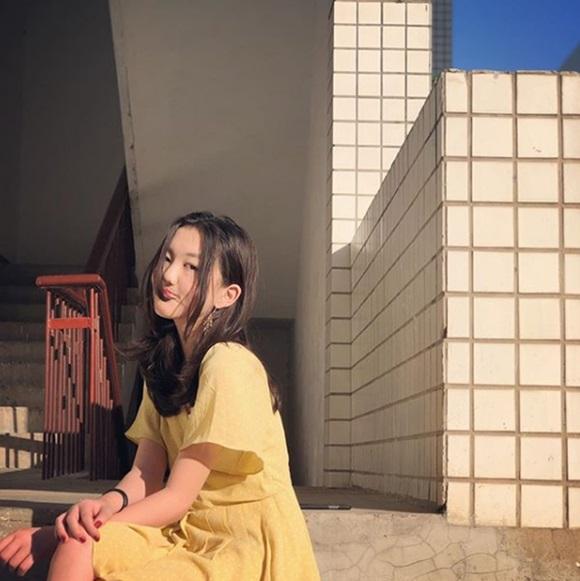 Con gái 13 tuổi của Vương Phi phản pháo trước tin đồn sống xa hoa, 'quẩy' ở hộp đêm sang chảnh - Ảnh 5