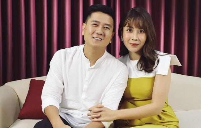 Sau Hồ Hoài Anh, đại diện Lưu Hương Giang cũng lên tiếng về tin đồn ly hôn, phủ nhận PR tên tuổi bằng đời tư - Ảnh 1