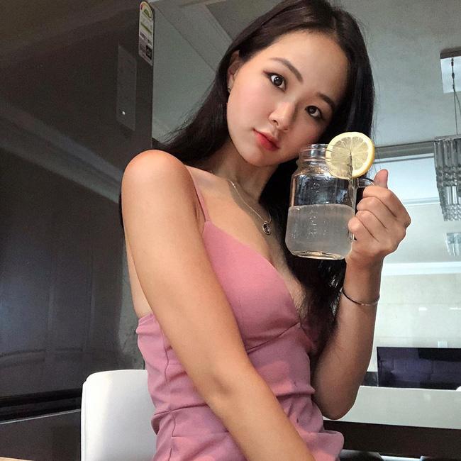 Phụ nữ ngoài 30 nên ăn uống và tập luyện thế nào? (P1) - Ảnh 2