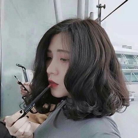 Hơn 3 tuần nữa là đến Tết, phụ nữ hãy 'lên đời' nhan sắc ngay với 9 kiểu tóc uốn xinh hết nấc này - Ảnh 5