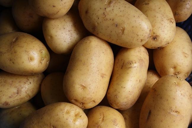 7 thực phẩm càng ăn nhiều càng giúp giảm cân - Ảnh 2