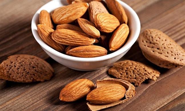 7 thực phẩm càng ăn nhiều càng giúp giảm cân - Ảnh 4