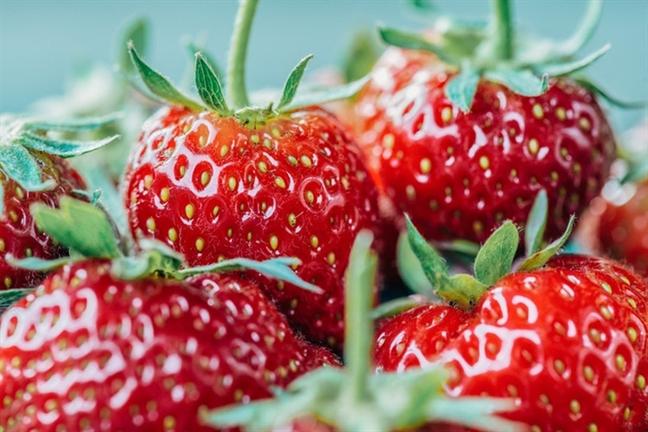7 thực phẩm càng ăn nhiều càng giúp giảm cân - Ảnh 5
