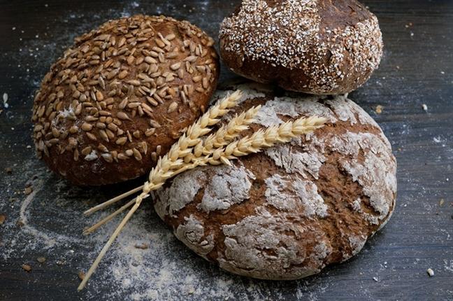 7 thực phẩm càng ăn nhiều càng giúp giảm cân - Ảnh 6