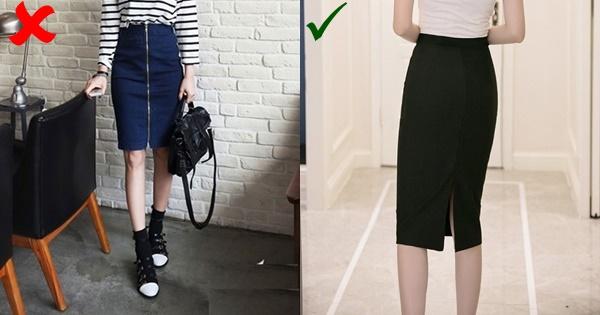7 lỗi ăn mặc phụ nữ nên tránh tuyệt đối trong dịp Tết này nếu không muốn trông quê mùa, kém sang - Ảnh 1
