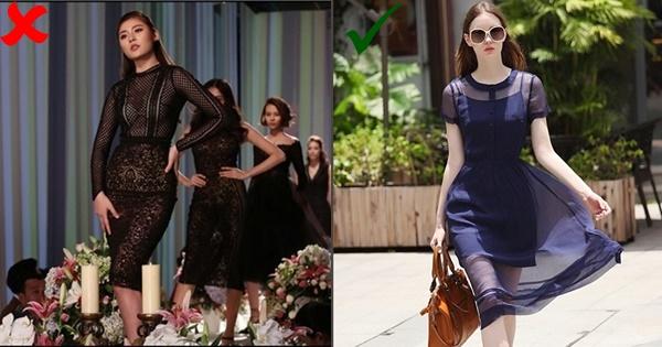7 lỗi ăn mặc phụ nữ nên tránh tuyệt đối trong dịp Tết này nếu không muốn trông quê mùa, kém sang - Ảnh 5